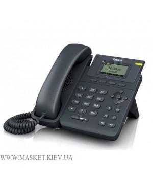 Yealink SIP-T19P E2 (без БП) - IP-телефон