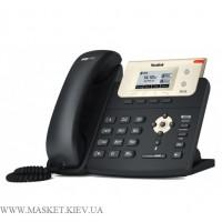 Yealink SIP-T21Р E2 - IP-телефон