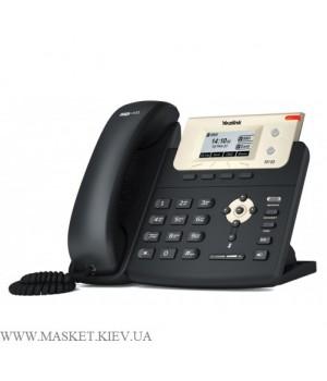 Yealink SIP-T21 E2 - IP-телефон