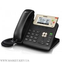 Yealink SIP- T23G - IP-телефон