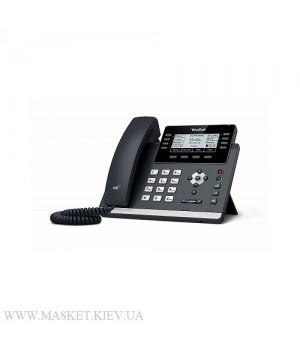 Yealink SIP-T43U - IP-телефон