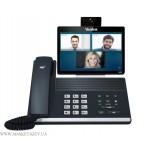SiP видеотелефоны