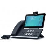 SIP телефоны Yealink