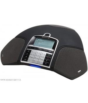 Konftel 250 - аппарат для конференц-связи
