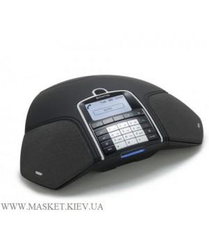 Konftel 300 - аппарат для конференц-связи