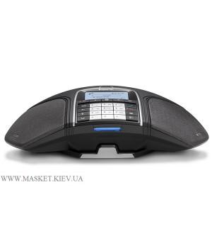 Konftel 300Mx - GSM аппарат для конференц-связи