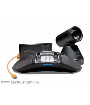 Konftel C50300 - комплект для видеоконференцсвязи (300 + Cam50 + HUB)