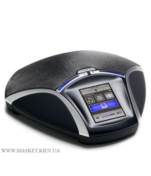 Konftel 55Wx - аппарат для конференцсвязи