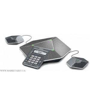 Yealink CP860 - SIP-апарат для конференцсвязи