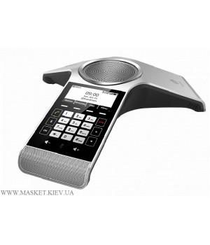 Yealink CP930W - SIP-апарат для конференцсвязи
