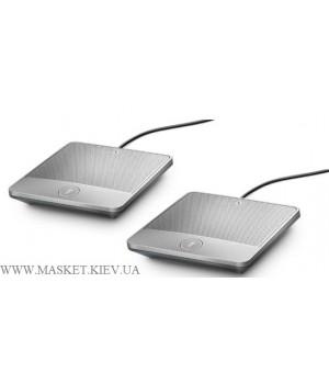 Yealink CPE90 – Дополнительный микрофон
