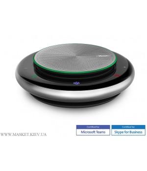 Yealink CPE900 – Портативный спикерфон
