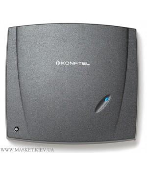 DECT-база для конференц-телефонов серии Konftel 300W и Konftel 300Wx