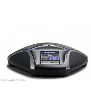 Konftel 55 – универсальный аппарат для конференц-связи