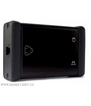 Konftel Interface Box - адаптер для подключения Konftel 300 и Konftel 300IP к PA-системам