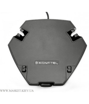 Konftel зарядная подставка