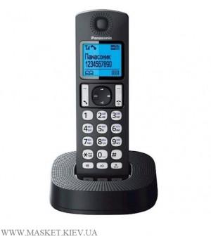 Panasonic KX-TGC310UC1 - радиотелефон DECT