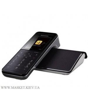 Panasonic KX-PRW110UAW - радиотелефон DECT