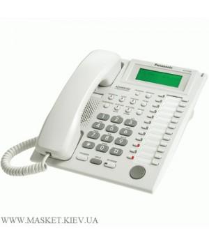 Panasonic KX-T7735UA - системный телефон