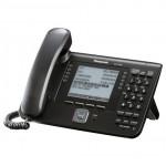 IP-телефоны и консоли для АТС Panasonic