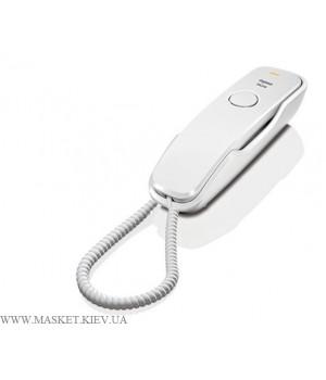 Gigaset DA210 – проводной телефон