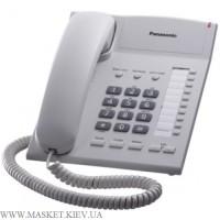 Проводной телефон Panasonic KX-TS2382UAW