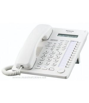 Системный телефон Panasonic KX-AT7730