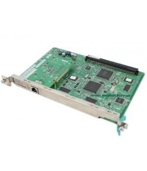 Плата расширения Panasonic KX-TDA0484