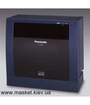 IP-АТС KX-TDE600