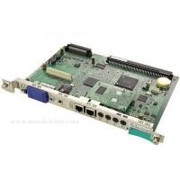 Panasonic KX-TDE6101RU, плата процессора IP-АТС KX-TDE600