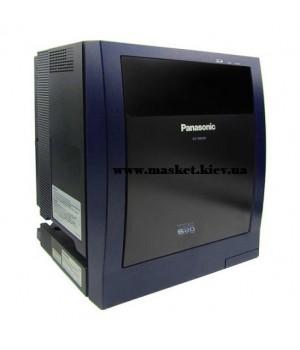 Panasonic KX-TDE620BX Блок расширения
