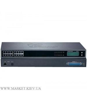 Grandstream GXW4216 – VoIP шлюз