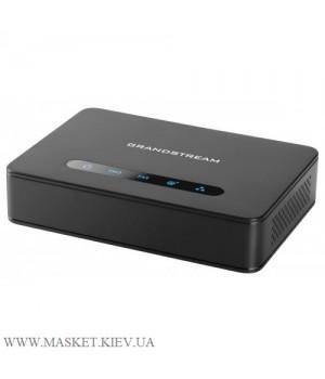Grandstream HandyTone 813 (HT813) – VoIP шлюз