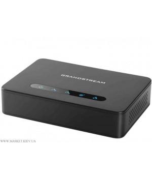 Grandstream HandyTone 812 (HT812) – VoIP шлюз