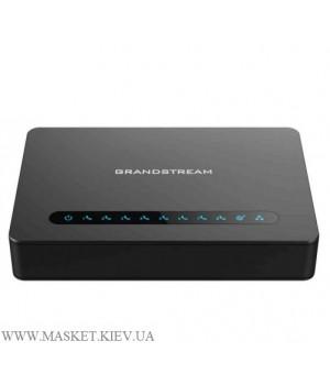 Grandstream HandyTone 818 (HT818) – VoIP шлюз