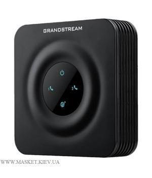 Grandstream HandyTone 802 (HT802) – VoIP шлюз