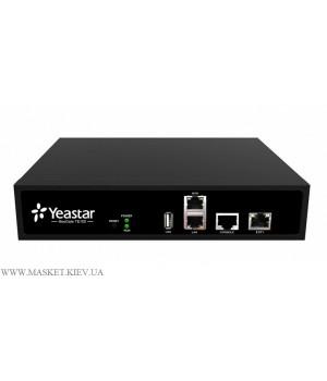 Yeastar TE100 – VoIP-PRI шлюз